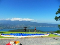 2011 Annecy Paragliding 237