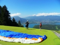 2011 Annecy Paragliding 238