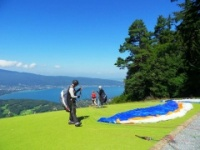 2011 Annecy Paragliding 239