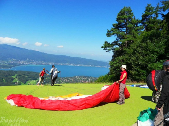 2011 Annecy Paragliding 241