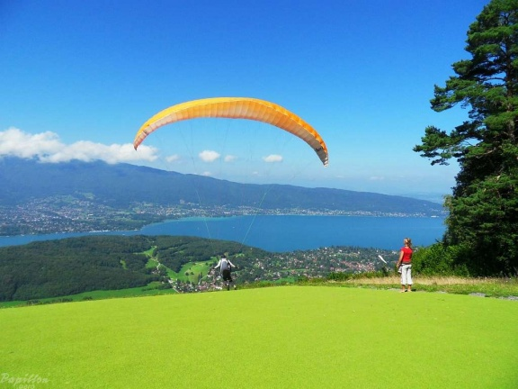 2011 Annecy Paragliding 242