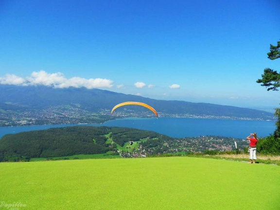2011 Annecy Paragliding 243