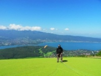 2011 Annecy Paragliding 244