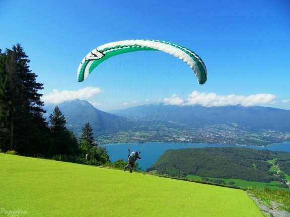 2011 Annecy Paragliding 245