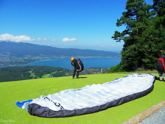 2011 Annecy Paragliding 247