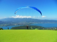 2011 Annecy Paragliding 248