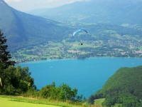 2011 Annecy Paragliding 249