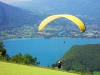 2011 Annecy Paragliding 251