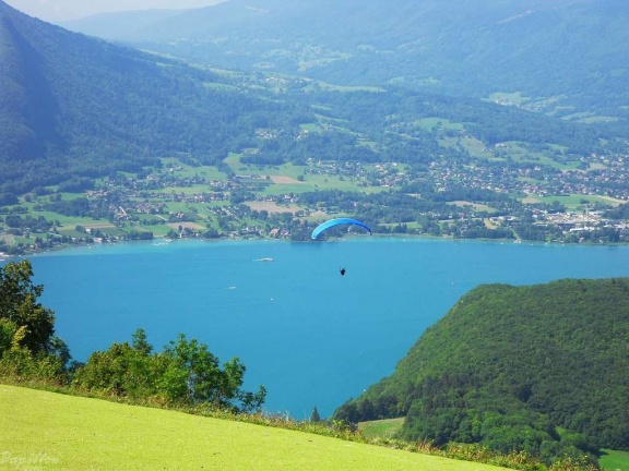 2011 Annecy Paragliding 252