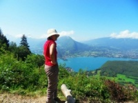 2011 Annecy Paragliding 253