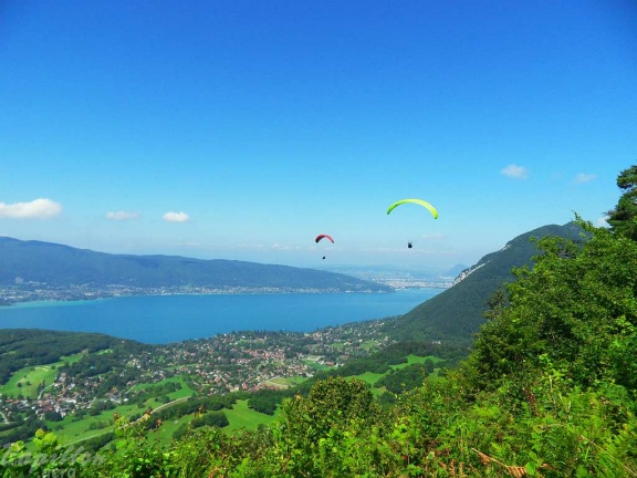 2011 Annecy Paragliding 254
