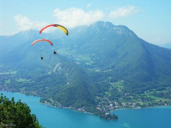 2011 Annecy Paragliding 255