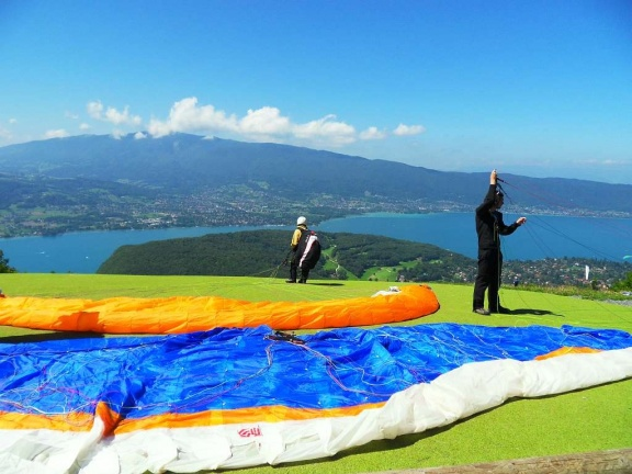 2011 Annecy Paragliding 256