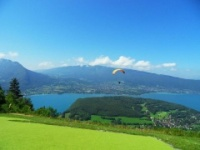 2011 Annecy Paragliding 257