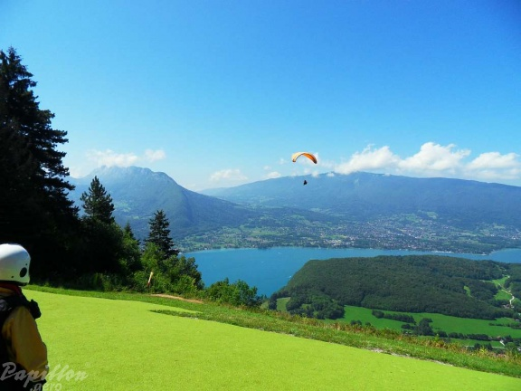 2011 Annecy Paragliding 258