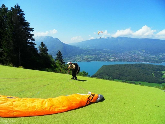 2011 Annecy Paragliding 259