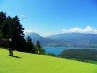 2011 Annecy Paragliding 261