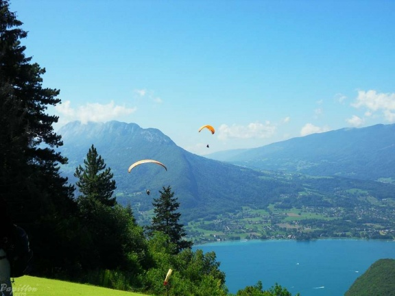 2011 Annecy Paragliding 262