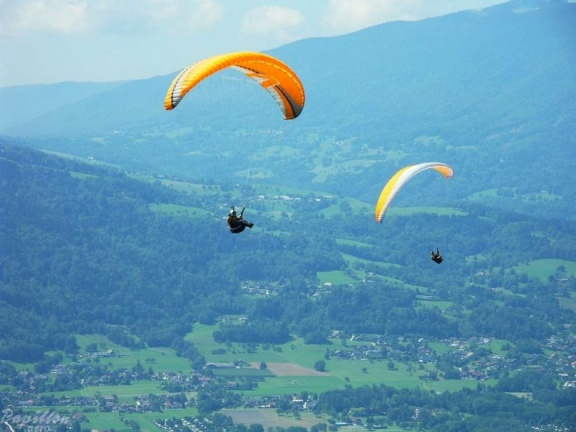 2011 Annecy Paragliding 263