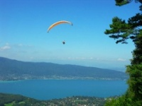 2011 Annecy Paragliding 264