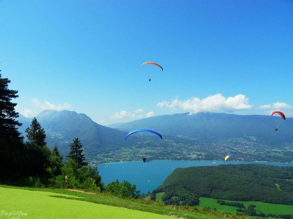 2011 Annecy Paragliding 265