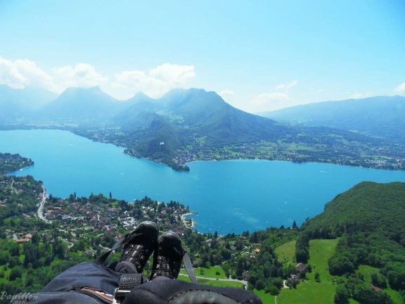 2011 Annecy Paragliding 266