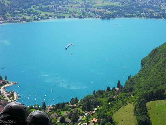 2011 Annecy Paragliding 267