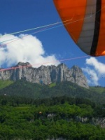 2011 Annecy Paragliding 269