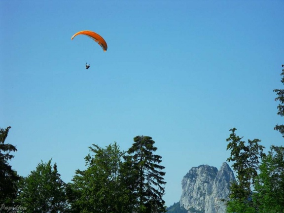 2011 Annecy Paragliding 270