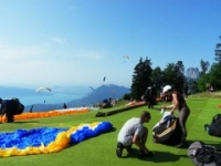 2011 Annecy Paragliding 271