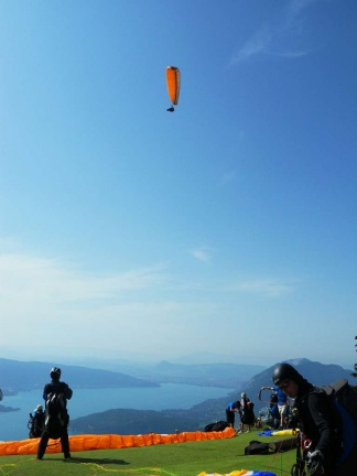 2011 Annecy Paragliding 272