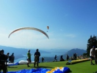 2011 Annecy Paragliding 273