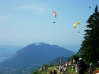 2011 Annecy Paragliding 274