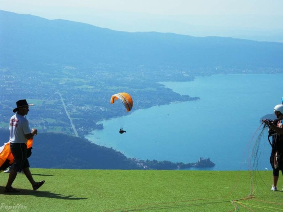 2011 Annecy Paragliding 275