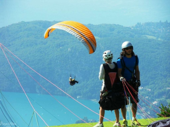 2011 Annecy Paragliding 276
