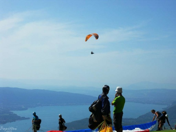 2011 Annecy Paragliding 277