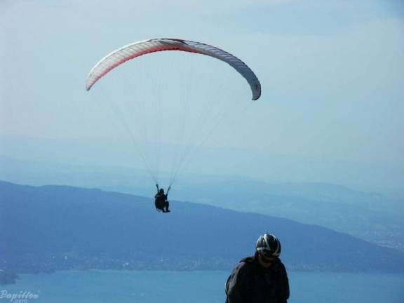 2011 Annecy Paragliding 278
