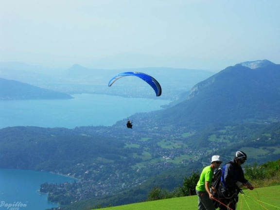 2011 Annecy Paragliding 279