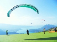 2011 Annecy Paragliding 280
