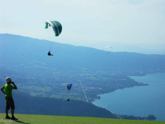 2011 Annecy Paragliding 281