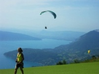 2011 Annecy Paragliding 282