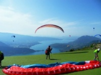 2011 Annecy Paragliding 283