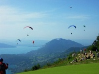 2011 Annecy Paragliding 284