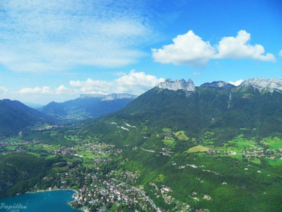 2011 Annecy Paragliding 286
