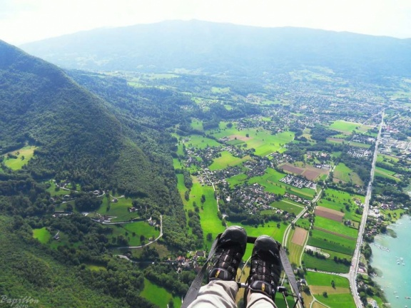 2011 Annecy Paragliding 288