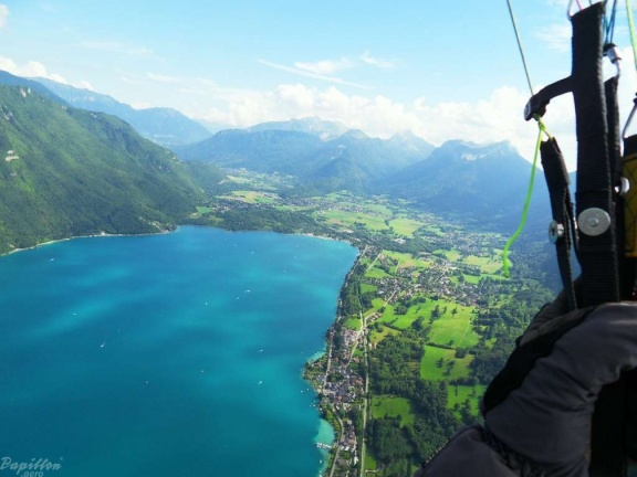 2011 Annecy Paragliding 289