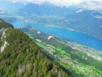2011 Annecy Paragliding 290