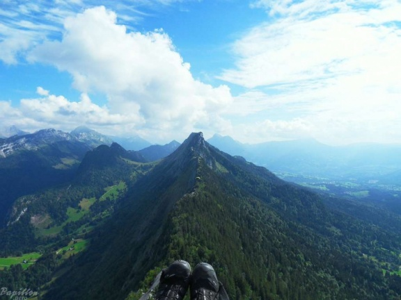 2011 Annecy Paragliding 291
