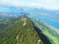 2011 Annecy Paragliding 292