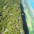 2011 Annecy Paragliding 293